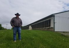 Contract-Farming-Ewoldt