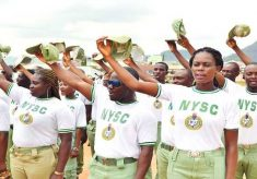 NYSC to revamp farm settlements, train Corps members on farming-DG