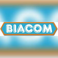 Biacom
