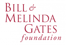 Bill and melinda gates foundation_agricultural_development