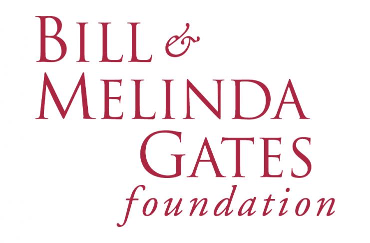 Bill and melinda gates foundation_agricultural_development