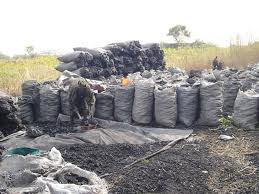 Charcoal-Export-in-Nigeria