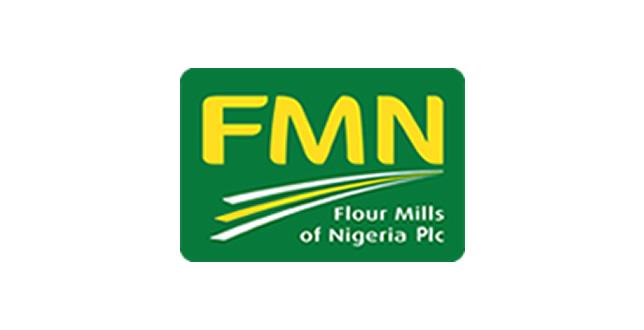 flour-mills-of-nigeria-job-recruitments