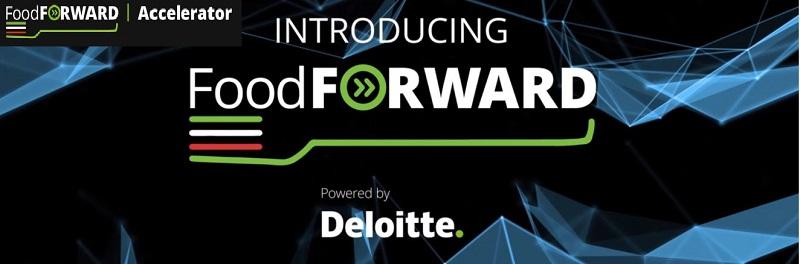 Food-Forward