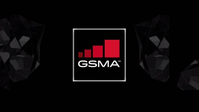 GSMA Innovation Fund