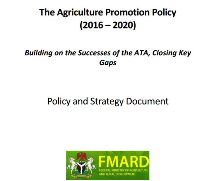 Green Alternative document Download