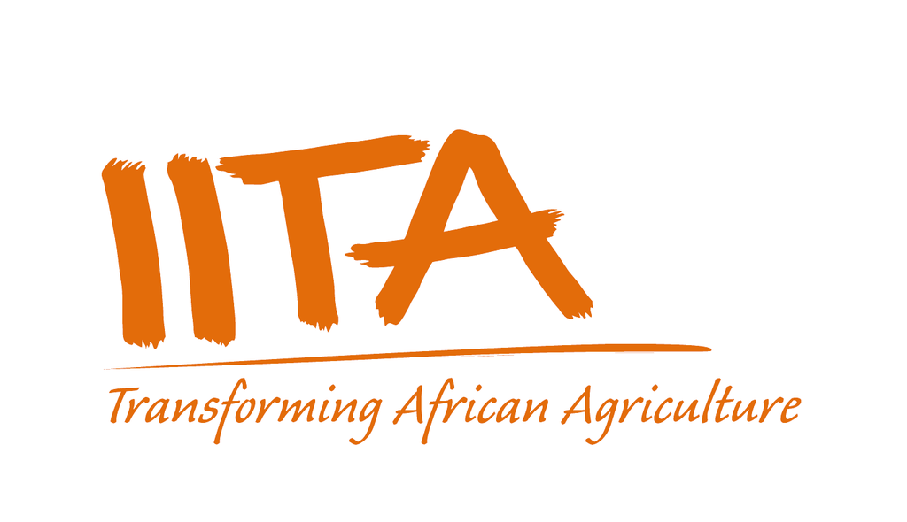 IITA-Logo