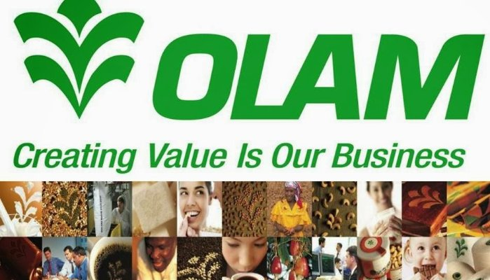 olam-prize-for-innovation-in-food-security-2017