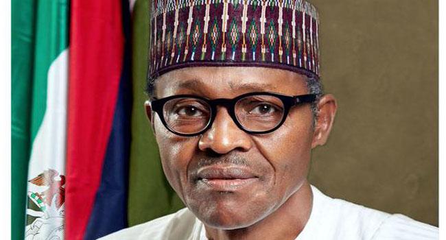 President-Muhammadu-Buhari-of-Nigeria
