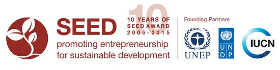 SEED-Awards