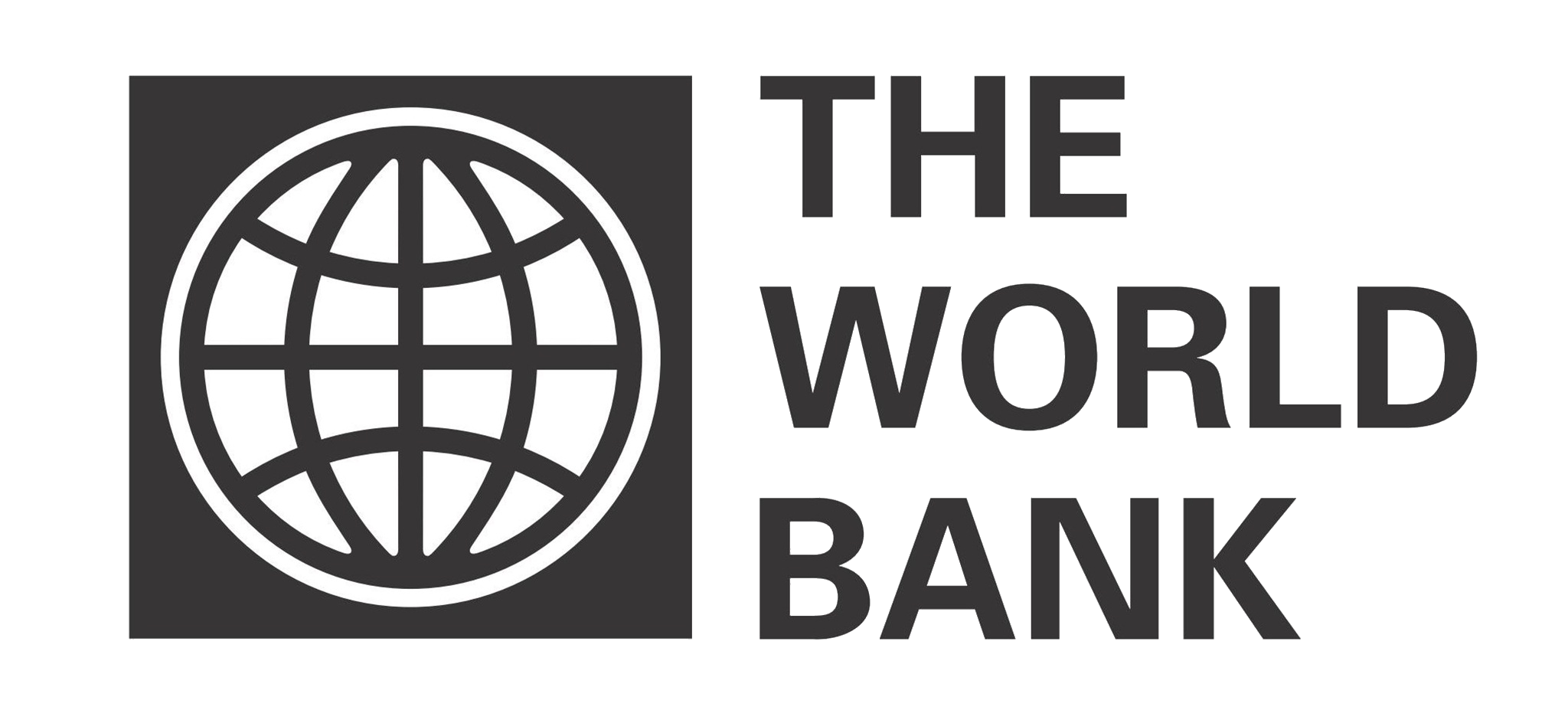 The-World-Bank-Fund