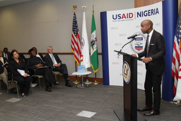 USAIDs-Nigeria-Agricultural-Partnerships