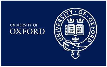 university-of-oxford-post-graduate-scholarships-for-agriculture-and-food-security
