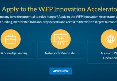 WFP_Innovation_Accelerator