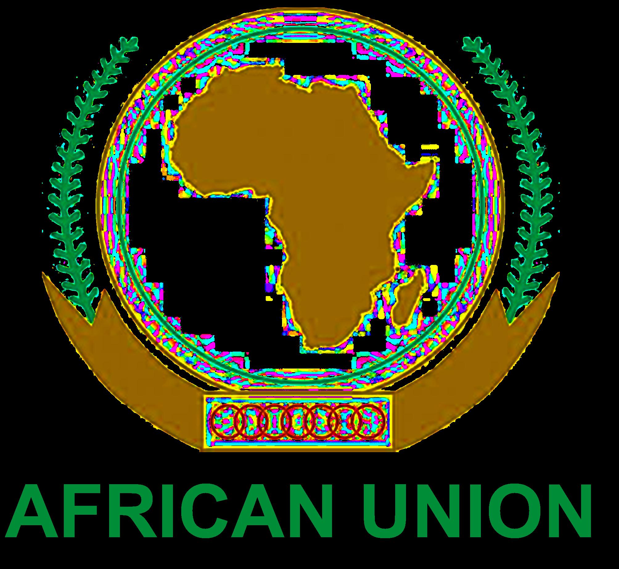 african-union-logo