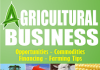 Agriculture business Information