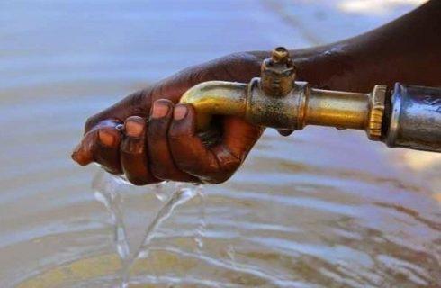 Bauchi denies pumping untreated water to public