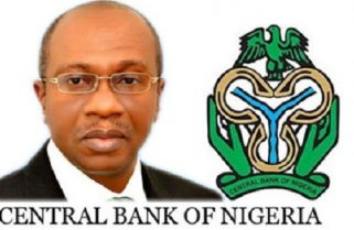CBN Releases N1.4billion As Loan To Agric Sector