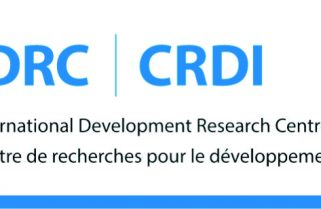 IDRC Fund For Innovations to Improve Livestock Vaccines in Africa and Asia