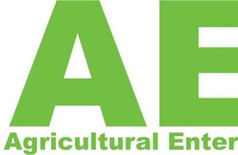 Farm Africa — Maendeleo Agricultural Enterprise Fund