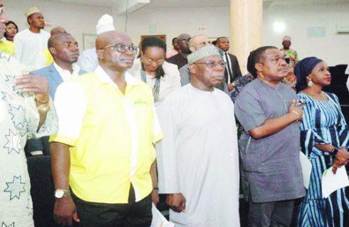 Rice farmer lauds Obasanjo