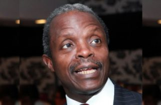 FG To Recruit 100,000 Extension Workers