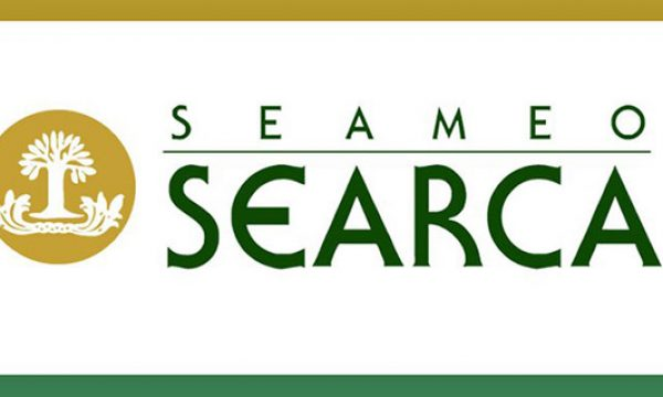 Southeast Asian Regional Center for Graduate Study and Research in Agriculture (SEARCA) – Travel Grants Program 2018