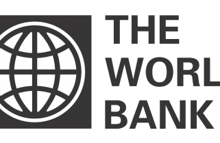 World Bank Supports Agricultural Sector In North East Nigeria With $50m