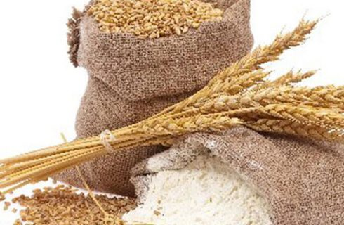 IWYP Wheat Research Funding Opportunities