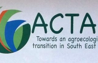 Conservation Agriculture Network in South-East Asia — Grants for Conservation Agriculture