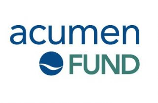 Acumen Fund Regional Fellows in East Africa, India, and Pakistan