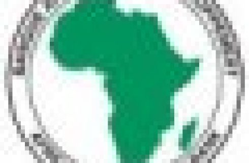 Programme Coordinator at the African Development Bank Group (AfDB)