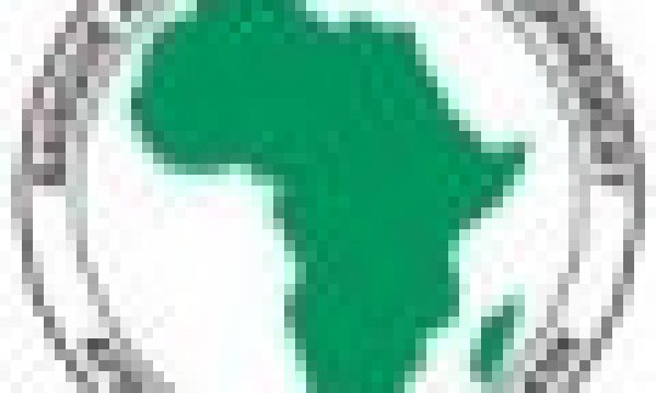 Agronomist at the African Development Bank (AfDB)