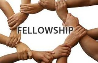 John Dillon Fellowship for Young Agricultural Scientists