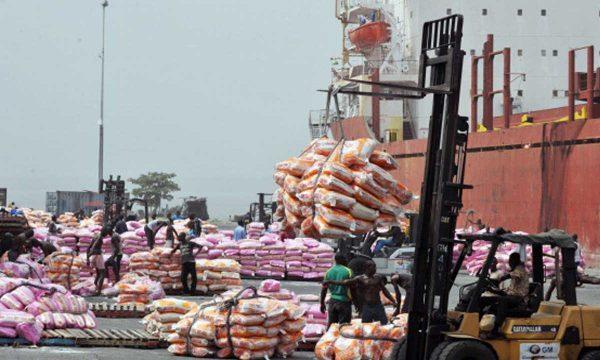Foundation raises alarm on importation of dangerous food into Nigeria
