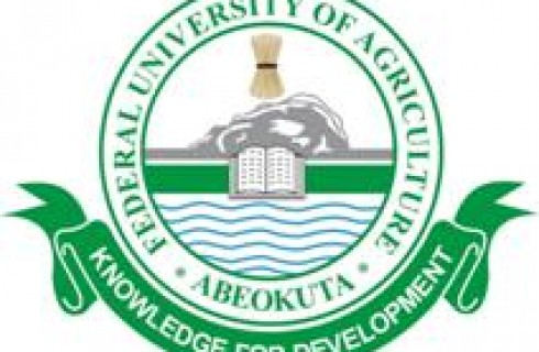 Key To Sustainable Crop Production, Food Security – FUNAAB Lecturer
