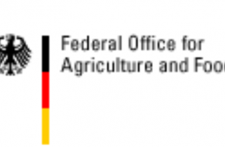 """BMEL-Call for proposals: """"Innovative Approaches To Process Local Food in Sub-Saharan Africa and Southeast Asia"""""""