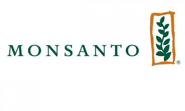 List of Eligible Countries For Monsanto Fund to Strengthen Farming Communities 2016