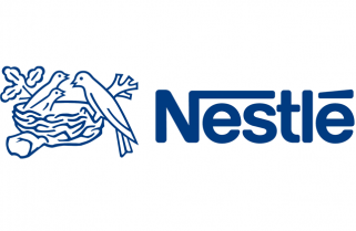 Nestlé Foundation Research Grants and Support for Human Nutrition in Developing Countries 2018