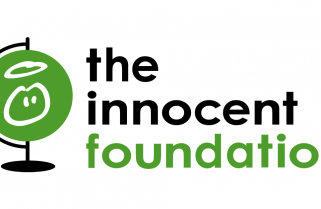 The Innocent Foundation — Seed Grants for Sustainable Agriculture in the Developing World