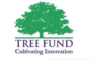 Tree Fund Cultivating Innovation— John Z. Duling Grant Program