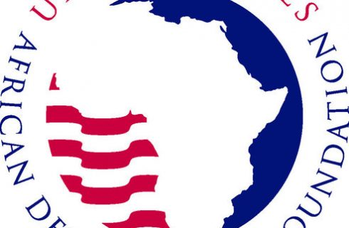 U.S. African Development Foundation — Supporting African Farmers Grants
