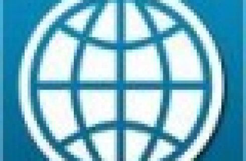 Senior Program Officer – FCV at the World Bank Group