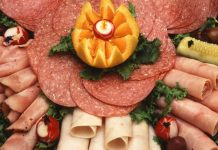 cold-cuts-meat