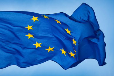 European union commission grants