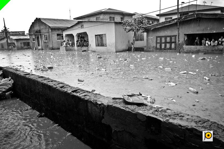 flood-in-lagos