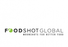 FoodShot Global