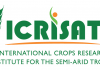 icrisat-jobs-logo