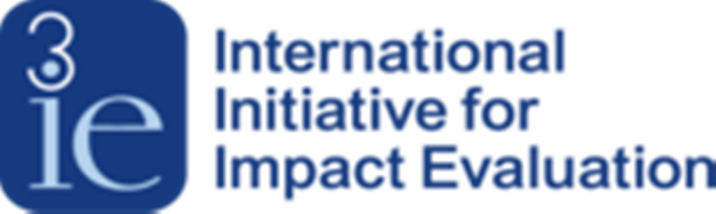 logo-3ie-international-initiative-for-impact-evaluation-or8