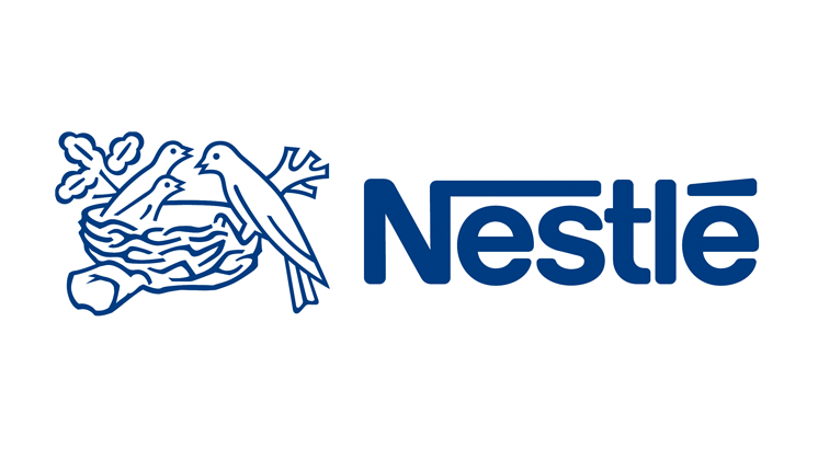 Nestlé Foundation Research Grants